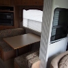 RV for Sale: 2004 New Vision 3453