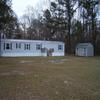Mobile Home for Sale: Single Wide, Mfg/Mobile Home - Walterboro, SC, Walterboro, SC