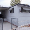 Mobile Home for Rent: 2 Bed 1 Bath 1973 Fleetwood