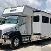 RV for Sale: 2004 MOTORHOME SERIES