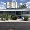 Mobile Home for Sale: 2 Bed/1 Bath Update Home Near Intercoastal, South Pasadena, FL