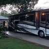 RV for Sale: 2016 BERKSHIRE 38A