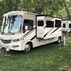 RV for Sale: 2018 GEORGETOWN 5 SERIES GT5 36B5