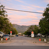 RV Park for Sale: Evergreen Mobile Home & RV Park, Alamogordo, NM