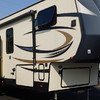 RV for Sale: 2016 Salem Hemisphere Lite 337 BAR