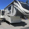 RV for Sale: 2021 SOLITUDE 310GK