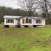 Mobile Home for Sale: Mobile Home - Trion, GA, Trion, GA