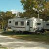 Mobile Home for Rent: Manufactured Single Wide Rental - Canyon Lake, TX, Canyon Lake, TX