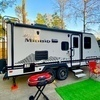 RV for Sale: 2020 MICRO MINNIE 2108DS