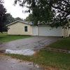 Mobile Home for Sale: Manuf. Home/Mobile Home - Fremont, IN, Fremont, IN