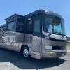 RV for Sale: 2006 Executive