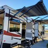 RV for Sale: 2012 VOLTAGE 3905