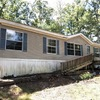 Mobile Home for Sale: AL, DUNCANVILLE - 1997 SILHOUETT multi section for sale., Duncanville, AL