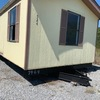 Mobile Home for Sale: SINGLE WIDE, Sweetwater, TN