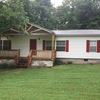 Mobile Home for Sale: TN, LIVINGSTON - 2003 LIFESTYLE multi section for sale., Livingston, TN