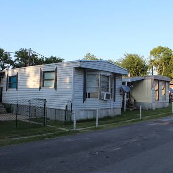 Astonishing Mobile Home Parks For Sale Near Oklahoma City Ok Download Free Architecture Designs Itiscsunscenecom
