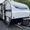 RV for Sale: 2020 238RK