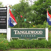 Mobile Home Park: Tanglewood Village, Brownstown Charter Township, MI