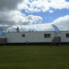 Mobile Home for Sale: Site #50, North Battleford, SK