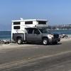 RV for Sale: 2013 TRUCK CAMPER TC650