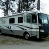 RV for Sale: 1999 ENDEAVOR 37WDS4