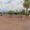 Mobile Home for Sale: Mfg/Mobile Housing - Mesa, AZ, Mesa, AZ