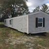Mobile Home for Sale: KY, GRAYSON - 2015 THE STEAL single section for sale., Grayson, KY
