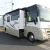 RV for Sale: 2011 SIGHTSEER 33C
