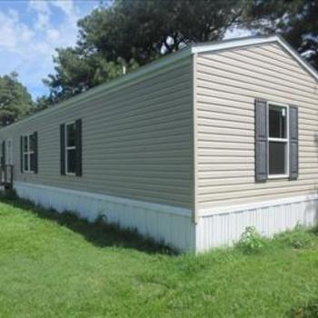 29 Mobile Homes for Sale near Memphis, TN