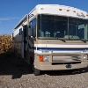 RV for Sale: 1999 BOUNDER 36