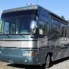 RV for Sale: 2006 Cheetah 38pdq