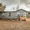 Mobile Home for Sale: Manufactured On Land, Traditional - Culver, OR, Culver, OR