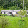 Mobile Home for Sale: Mobile/Manufactured,Residential, Double Wide,Manufactured - Knoxville, TN, Knoxville, TN
