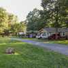 Mobile Home Park for Sale: Lakewood Village, Grove, OK