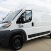 RV for Sale: 2014 RAM PROMASTER 1500 HIGH TOP