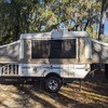 RV for Sale: 2005 11RT