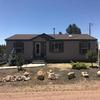Mobile Home for Sale: Contemporary, Mfg/Mobile Housing - Heber, AZ, Heber-Overgaard, AZ