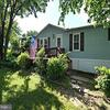 Mobile Home for Sale: Ranch/Rambler, Manufactured - LANCASTER, PA, Lancaster, PA