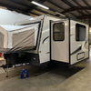 RV for Sale: 2020 ROCKWOOD ROO 233S