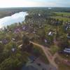 RV Park for Sale: Deer Trail Park Campground, Nekoosa, WI