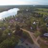 RV Park for Sale: Deer Trail Park Campground, Nekoosa, WI