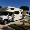 RV for Sale: 2018 FREELANDER 26
