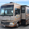RV for Sale: 2007 BOUNDER 32W