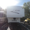 RV for Sale: 2006 CAMEO 34CK3