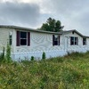 Mobile Home for Sale: LAND/HOME PACKAGE, BIG 4 BEDROOM HOME, NO CREDIT CHECK!, Bishopville, SC