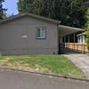 Mobile Home for Sale: 11-605 DON'T MISS OUT ON THIS HOME!, Oregon City, OR