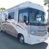 RV for Sale: 2008 Sunrise 32h