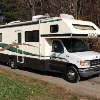 RV for Sale: 1998 Tioga 29