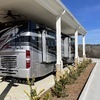 RV for Sale: 2010 Phaeton