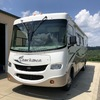 RV for Sale: 2005 MIRADA 310DS